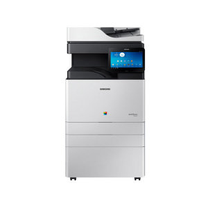 (GO2) SL-X4225RX /A3/컬러복사/스캔/22매/팩스포함