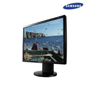 CCTV용 모니터 CX943BX 올블랙 4:3 사무용 모니터 A급