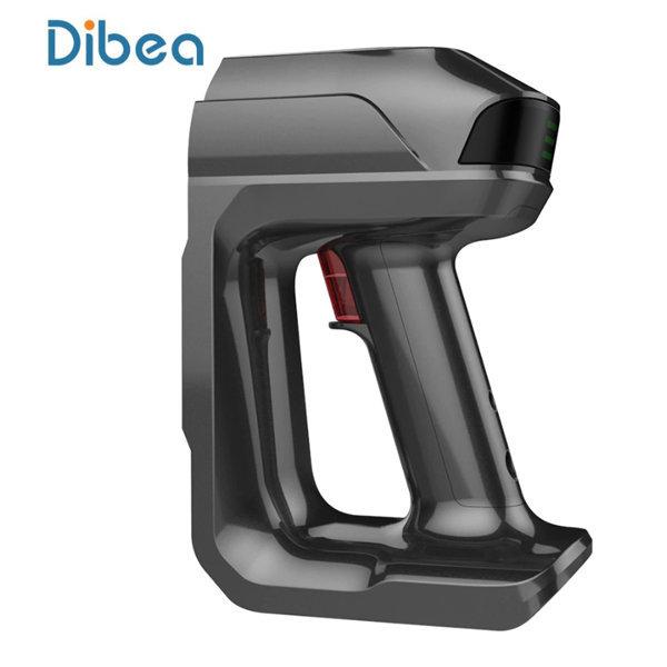 디베아 D18 전용 손잡이 일체형 배터리