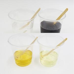 녹말반응비타민c/산화환원실험5인용/JS-40343