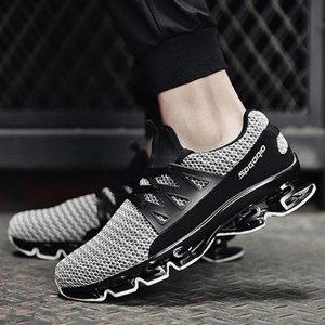 바운스 스프링 운동화 런닝화 신발 BS1503