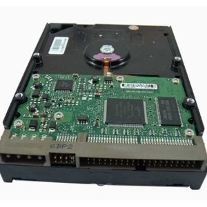 삼성 SP1644N 160GB하드 7200RPM 2M EIDE 정품
