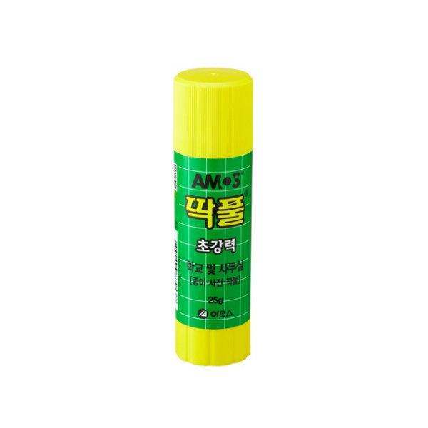 딱풀(25g/1개/아모스)