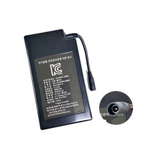 분무기 리튬이온배터리 11.1V 7.8Ah 고용량
