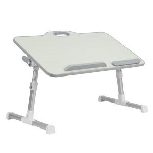 NEXT-HTB515 휴대용 다용도 노트북 테이블 17인치