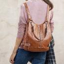 모카치노 여성가방 백팩 크로스백 숄더백 클러치 248