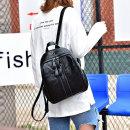 양가죽컴팩 여성가방 백팩 크로스백 숄더백 클러치 231