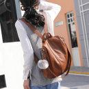 찰리브라운 여성가방 백팩 크로스백 숄더백 클러치 240