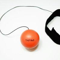 TAP볼 (Creativeboxing - 탭볼 공식 판매처)