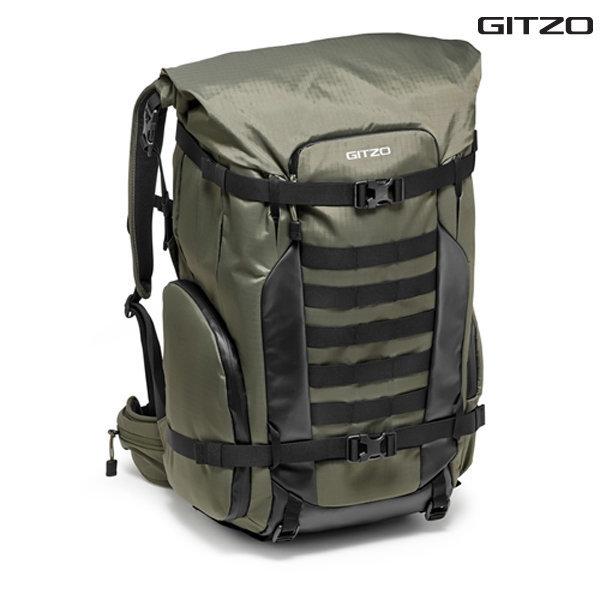 GITZO(짓조) Adventury 45L Backpack (AVT-BP-45)
