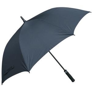 대형 장우산 고급 VIP의전용 자동 우산 방풍 골프우산