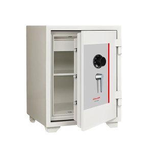 ES700 초강력 사무용금고 디지털내화금고 안전금고