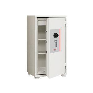 ES1200 초강력 사무용금고 디지털내화금고 안전금고