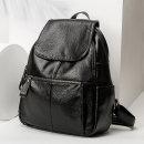 세인트 여성가방 백팩 크로스백 숄더백 클러치 94