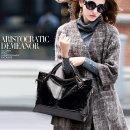셀린느 여성가방 백팩 크로스백 숄더백 클러치 21
