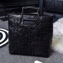 퀄링스터드 여성가방 백팩 크로스백 숄더백 클러치 68