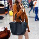 마멀레이드 여성가방 백팩 크로스백 숄더백 클러치 7