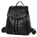 스터드에코 여성가방 백팩 크로스백 숄더백 클러치 69