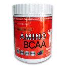 파워업 아미노 BCAA 300g 단백질 근육 보충제
