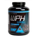 WPH 슈퍼매스 4kg 체중증가 에너지공급 보충제