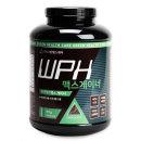 WPH 맥스게이너 4kg 체중증가 에너지공급 보충제