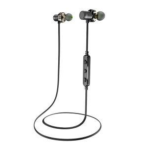 캔디 DBT-10 블루투스 이어폰 / 생활방수 멀티페어링
