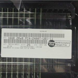 삼성전자 DDR4 16G PC4-19200(정품)당일출고 빠른배송