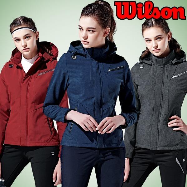 브랜드특가 겨울가을자켓/기능성자켓/바람막이/단체복