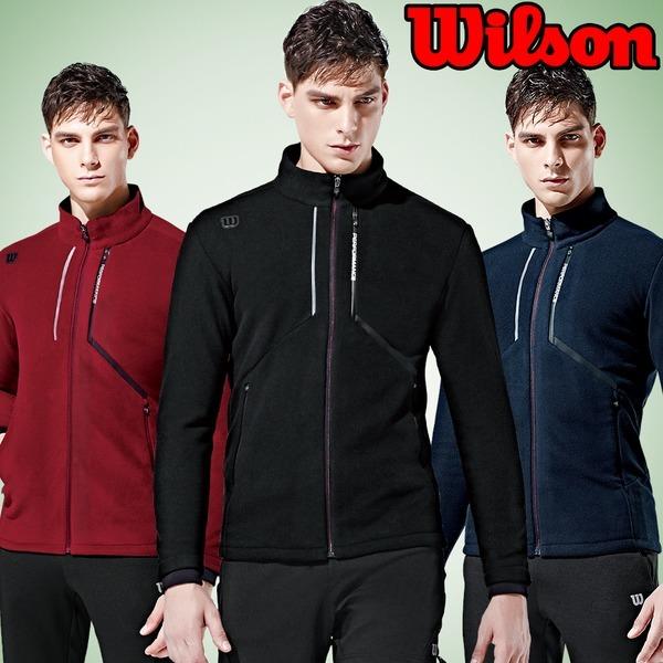 브랜드특가 투습방풍발수/기능성자켓/테니스복/단체복