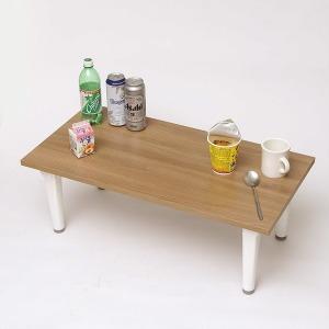 엘피 미니테이블 좌식책상 좌식테이블 찻상 밥상