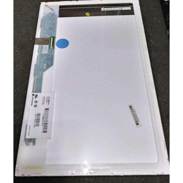 LP156WH2(TL)(A1)  LP156WH2  15.6 LED 액정 정품