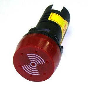 moa2018031-1부저 매입용부저25파이부저 220v라인전용