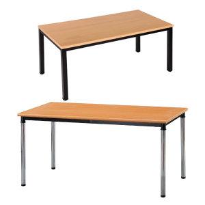 포밍테이블 접이식테이블 다용도테이블 사무용 회의용