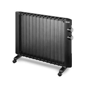 [해외]드롱기 드롱기 전기 벽걸이 히터 DeLonghi HMP1000 1500 2000