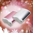 전기 충전식 손난로 /USB/핫팩/휴대용/핫팩
