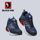 블랙야크 등산화 트레킹화 워킹화 운동화 로드2
