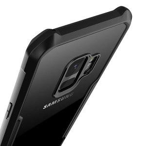 제로스킨 갤럭시S9플러스 댕돌 XD 러기드 범퍼케이스