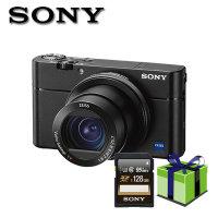소니 DSC-RX100M5A 4K128G외5종 DSC-RX100VA 카메라
