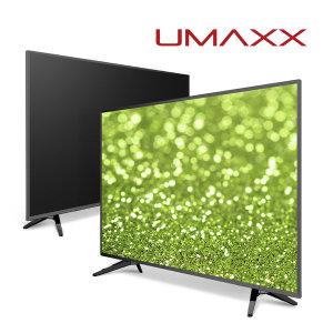 101cm(40) FHD MX40F LEDTV 무결점 패널2년무상AS