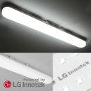 led형광등 등기구 방등 주방등 위너 led 일자 30W_LG칩
