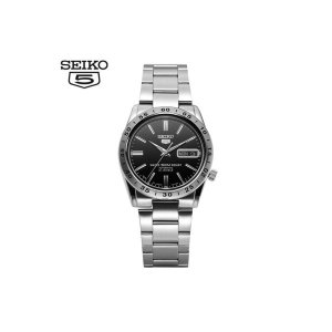 세이코5시계 SEIKO5  SNKE01J1 / SNKE01J  MADE IN JAPAN