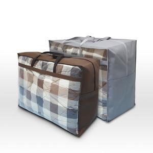 이불가방  이불패드 의류가방 의류보관 이불보관 이사