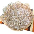 프리미엄 참쥐포 최대30마리