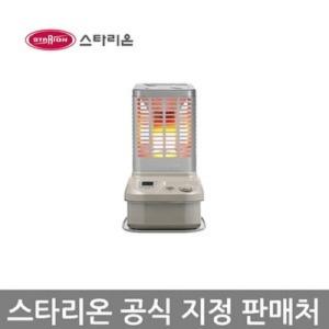 스타리온/SH-R3215SCK/원적외선/2019년형/EG