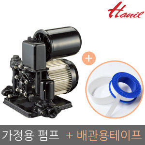 한일펌프 가정용펌프 PH-125A/PH-255A/PH-405A