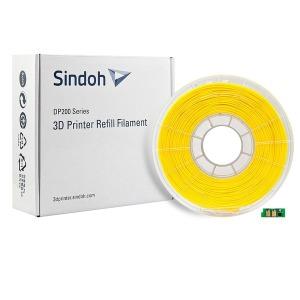 3D프린터 PLA/ABS 리필 필라멘트 /Eco/DP200/DP201/2X