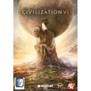 문명6 Civilization VI / 스팀코드이메일전송 / 한글