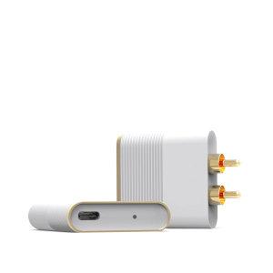 S3 스마트폰 오디오 카페 GYM 고품질블루투스 리시버