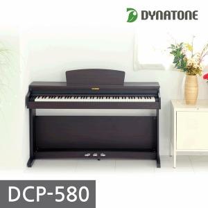 전자 디지털피아노 신제품 DCP-580