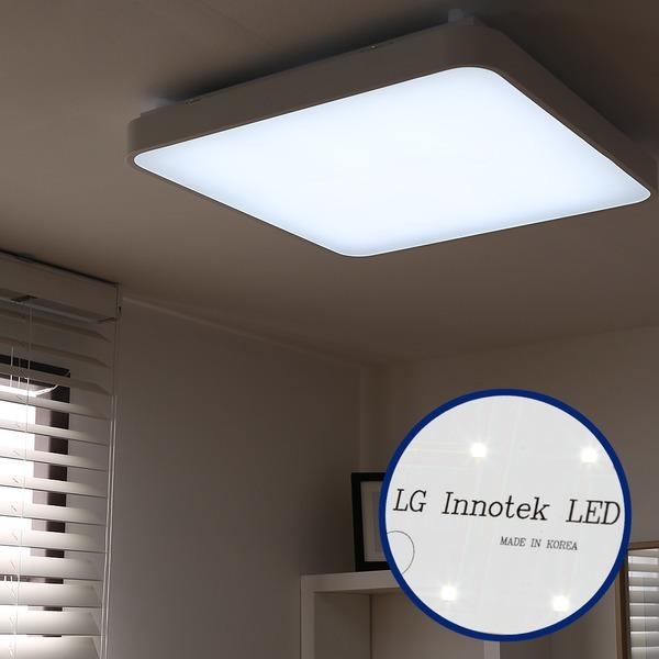 led 방등 등 기구 Bella 시스템  50W _LG칩 화이트